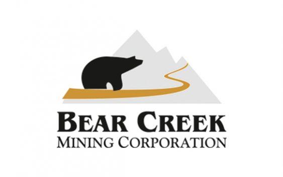 Bear-Creek-Mining