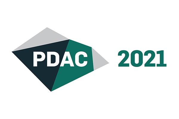 PDAC2021web